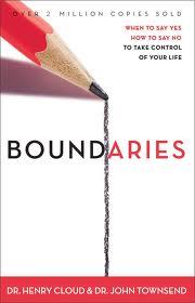 Bourdaries 1